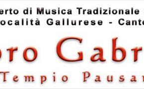 coro-gabriel