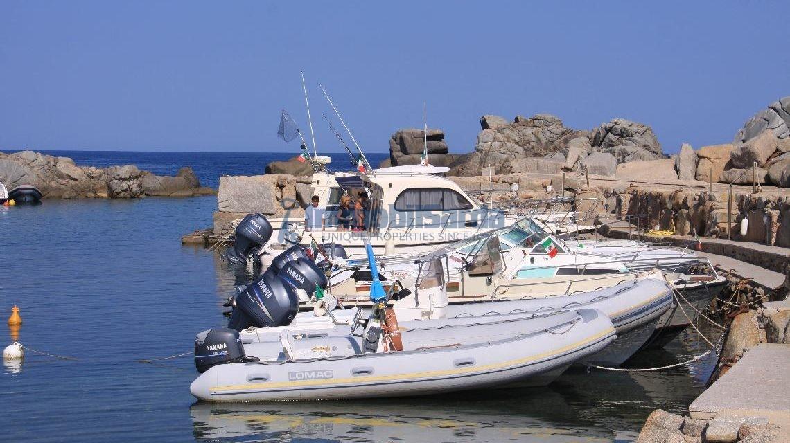 marina-portobello-gallura