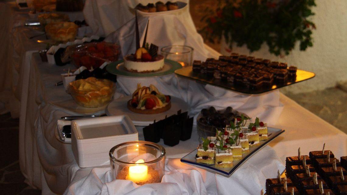 catering-pasticceria