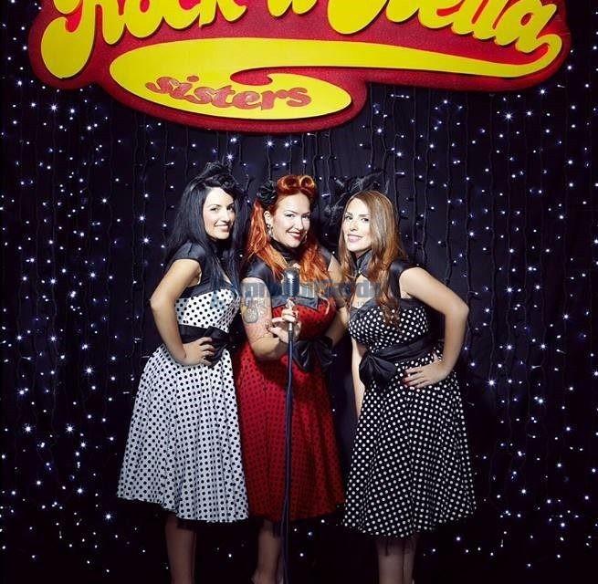 rock-a-bella-sisters