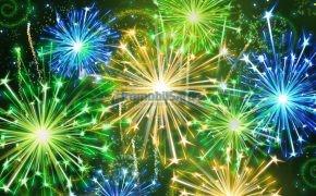 fuochi-artificio-ferragosto-portobello-gallura
